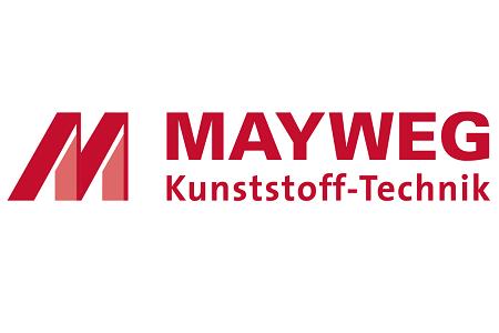 mayweg_logo