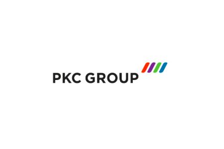 pkc_group